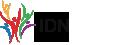 Portal | Indonesian Diaspora Network Logo